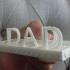 Mom & Dad Illusion image