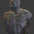 Batman - Bust image