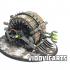 Ratmen Roller image
