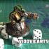Ratmen Commander image
