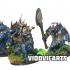 Kroxigor (Warhammer: Total War 2) image