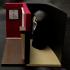 Diorama for Mini Ghost Mask image