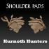 Sylvaneth : Shoulder Pads image
