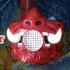 Samurai Covid19 Respirator image
