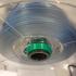 Ender 3 Side spool holder clip image