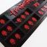 Warcry consola de juego. (Multimaterial) image
