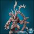 Ratmen, Flesh Forgers, FULL RELEASE image