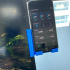 Smart Mobile Holder Clamp image
