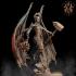 Zadkiel the Fallen image