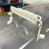 Pro-line Jeep JK Body detail parts set for Traxxas TRX4 image
