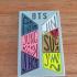 BTS Puzzle image