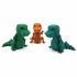 Ar-T-Rex image