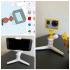 GoPro mounts for phone tripod image