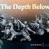 The Depth Below Full Set image
