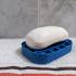 Soap Holder image