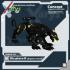 Robotic Displacer Beast image
