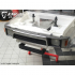 Pro-Line 4Runner grill image