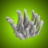 Anemone 3 image