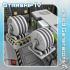Shield Generator image