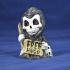 Free Hugs Grim Reaper image