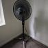 """Fan Base (Big Lots """"Climate Control"""" 16in Fan) image"""