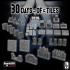 30 Days of Tiles Days Sample image