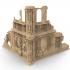Modular industrial buildings sample image