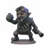Gnome Granada Version 2.0 image