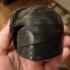 Judge Dredd Helmet image