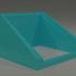 Prusa Drybox Base image
