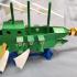 Littlejack image