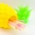 Pineapple box image