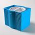 Compressor Box image