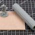 Wood Floor Texture Rollers image