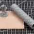 Lumpy Stone Texture Roller image