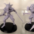 Grotesque Monstrosity 02 Cursed Elves image