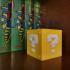 Mario Mystery Box image