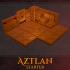 Aztlan Starter image