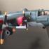 Bomber Plane image