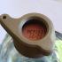 Bottle Cap Opener v2.0 image