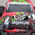 RC Car body pin image