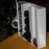 FIFO Battery Dispenser - AA AAA D image
