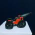 Mini Cannon image
