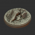Miniature Base #17 50mm image