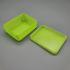 Box for DaVinci brush soap image