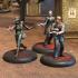 Outlaw Bandit 3 image
