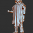 UNBREAKABLE - DAVID DUNN, THE OVERSEER (2.0) image