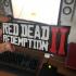 Red Dead Redemption 2 Logo image