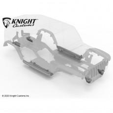 Vanquish Products VS4-10