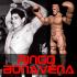 RINGO BONAVENA Campeón image